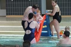 babyschwimmen_20081209_1082069318_20111105_1705013659