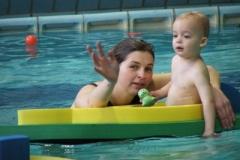 babyschwimmen_20081209_1311535388_20111105_1203245613
