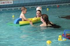babyschwimmen_20081209_1620430425_20111105_1738208245