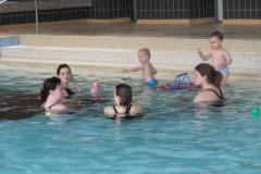 babyschwimmen_20081209_1850621769_20111105_1913093693