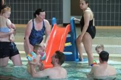 babyschwimmen_20081209_1915602541_20111105_1593241019