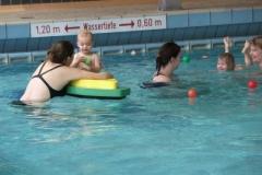 babyschwimmen_20081209_2086807296_20111105_1663435650