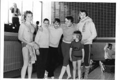 schwimmen_1974-02_20130622_1894610845