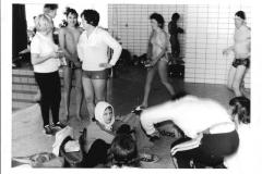 schwimmen_1974-03_20130622_1464654004