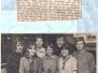 Pressearchiv 1980-1989