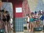 Vereinsabende der Schwimmabteilung