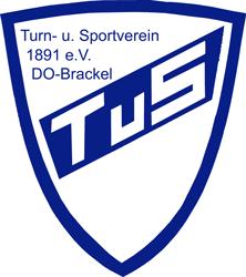 Turn- und Sportverein 1891 e.V. Dortmund-Brackel
